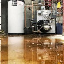 Basement Waterproofing | The Basement Doctor | Columbus, OH